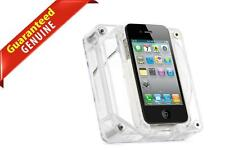 Griffin AirCurve Play Acoustic Amplifier Speaker For iPhone 4