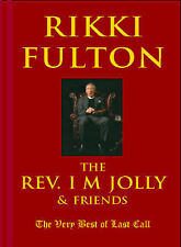 The Rev. I M Jolly and Friends: The Very Best of Last Call, 1845020375, New Book