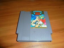 King's Knight (Nintendo Entertainment System, 1989) Used NES Cartridge Only