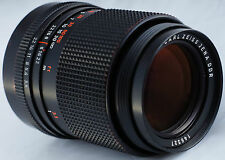 CARL ZEISS 135MM F3.5 M42 lens fit CANON NIKON PENTAX SONY PANASONIC MFT #146527