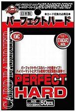 24024 Love Live School Idol Collection Aqours Otameshi Card Set