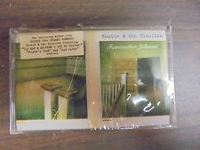 "NEW SEALED ""Hootie & The Blowfish"" Fairweather  Cassette Tape (G)"