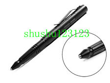 Brand New Self Defense Personal Safety Protective Stinger Weapons Tactical Pen