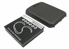 Premium Battery for HTC 35H00132-01M, G5, Dragon, BB99100, PB99100, Nexus One