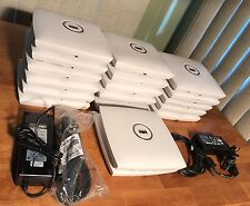 Lot of 18 Cisco Aironet 1131AG Wireless Access Points AIR-AP1131AG-A-K9