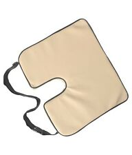 Branded Car Seat Rest Cushion For Long And Continuous Sitting Hours By Amicikart