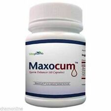 Maxocum Male Enhancement pills. SHOOT BIG LOADS up to 500% more. More Semen
