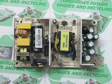 POWER Supply Board PSU CEC - 126001, REV1.12
