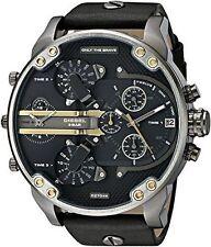 Diesel Mr.Daddy 2.0 DZ7348 Wrist Watch for Men