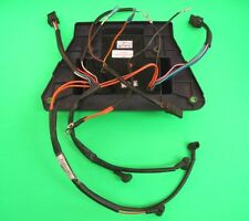 Johnson Evinrude Power Pack 4 cyl 584041 583489 584040 113-4041 (A665)