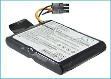 Li-ion Battery for IBM 5708 97P4846 5780 CGA-E212AAT 39J5554 42R8305 5580 2780