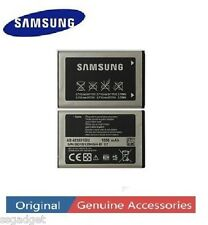 SAMSUNG BATTERY AB463651BU 1000mAh COMPATIBLE FOR SAMSUNG MOBILES WITH WARRANTY