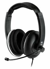Turtle Beach PX11 Mit kabel Stereo Gaming Headset Für PC/PS3/Xbox 360