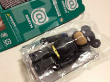 "Medicom Bearbrick Series 24 ""Batman"" Be@rbrick Dark Knight Rises"