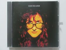 Eddi Reader Self Titled Excellent CD