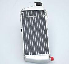 ROTAX Max / JUNIOR MAX Go-Kart nuovo stile di ricambio aftermarket radiatore di raffreddamento