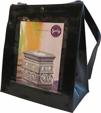 Photo Bag Shoulder Bag Purse window 4 catalog or photo