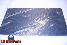 BMW E31 SUNROOF HEADLINER SCHWARZ NLA 54128152692.