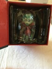 DOTA 2 Death Prophet Demihero NEW IN BOX (No code Included) Series 2