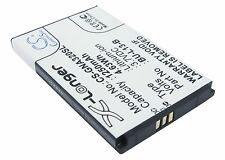 Li-ion Battery for GIONEE A320, A350, W360 NEW Premium Quality