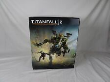 Titanfall 2 - Vanguard Collector's Edition - Standalone