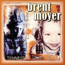 Moyer,Brent - Tennessee Tears