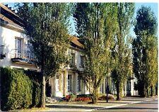 CP 02 AISNE - Hôpital de Prémontré - Entrée du Pavilon Guy de Coucy