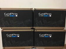 GoPro HERO4 Silver Edition Camera (Manufacturer Refurbished)-Sealed Fast Ship