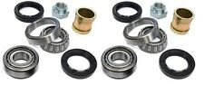 FIAT 126 REAR WHEEL BEARING KIT FOR BOTH SIDE