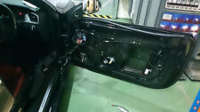 REPAIR service GENUINE Audi A5 /S5 - Window Regulator N/S or O/S, door coupe