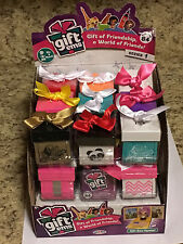 1x Gift ems Series 1 NEW Blind Bag! HARD TO FIND!