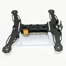 Tarot Carbon Fiber 250mm Mini Quadcopter Frame Kit with PCB Board TL250A