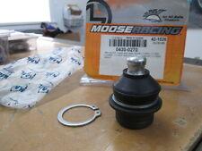 Moose Ball Joint Kit Suzuki LTA400 LTF400 LTA500 LTF500 0430-0270 42-1026