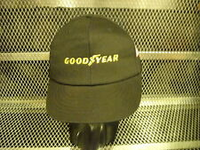 GOODYEAR TIRES ~ Iron Age ~ Partners in Safety ~ NEW ~ PROMO ~ Snap Back HAT Cap