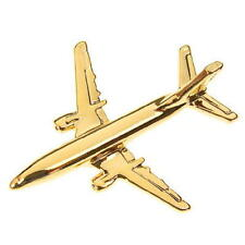 Boeing 737-300 Tie Pin BADGE - 737 300 Tiepin - NEW -