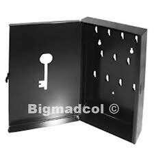 meuble de salle de bain ikea en vente ebay. Black Bedroom Furniture Sets. Home Design Ideas
