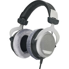 Beyerdynamic DT 880 Premium 32 OHM Headphones - No Amp Needed!