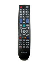 Original Genuine Samsung BN59-00997A TV Remote Control