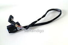 Dell PowerEdge T610 SAS B Cable 5FM3N 05FM3N