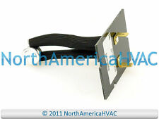 """Nordyne Intertherm Miller Tappan Furnace 3"""" Limit Switch L165-20F 626432 6264320"""