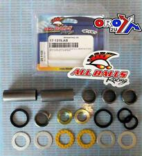 Yamaha WR250F WR450F YZ250 2006 - 2013  All Balls Swingarm Bearing & Seal Kit