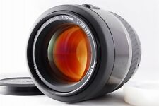 【AB- Exc】 Minolta AF 100mm f/2.8 SOFT FOCUS SF Lens for Sony Alpha JAPAN #2099