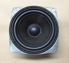 BMW E30 Premium Sound Rear Speaker 325i 318 M3 325e 325is 325ix 318is