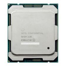 Intel Xeon E5-2690v4 Broadwell EP 14-Core 2.1GHz 135W 35M Max 3.0GHz QH2M CPU
