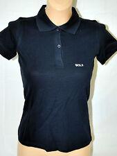 """B&C for Women NEU Gr. XXL Polo Shirt  Golf  """"Birdie"""" Top NAVY 59,- D-1669"""