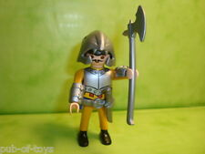 Playmobil : personnage figurine pirate playmobil / figure