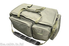 X-Large Barrow Bag Fishing Holdall Carp Tackle