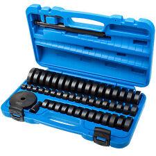 Druckstück Satz 52 Spezial Werkzeug Lager Buchsen Simmering Eintreiber Treibsatz