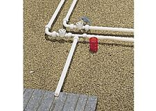 Walthers 933-3105 Cornerstone HO Scale Piping Kit