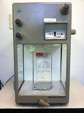 Mettler H78AR Analytical Lab Balance